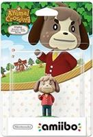 Nintendo Amiibo Animal Crossing - Digby