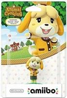 Nintendo Amiibo Animal Crossing - Isabelle
