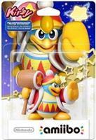 Nintendo Amiibo Kirby - King Dedede