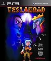 Soedesco Teslagrad