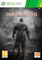 Bandai Dark Souls 2
