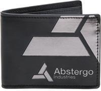 Bioworld Assassin's Creed Unity - Abstergo Bifold Wallet