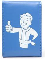 Bioworld Fallout 4 - Vault Boy Approves Wallet