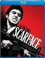 Universal Scarface (Blu-ray)