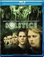 Dutch Filmworks Solstice