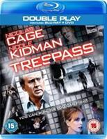 Entertainment One Trespass