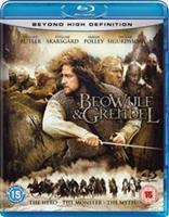 Universum Film Beowulf & Grendel