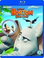 20th Century Studios Horton (Blu-ray)