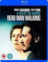 20th Century Studios Dead man walking (Blu-ray)