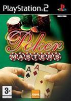 Liquid Games Poker Masters