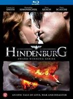 Dutch Filmworks Hindenburg