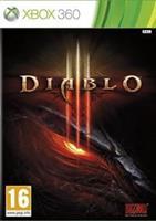 Blizzard Diablo 3 (III)