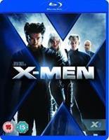 20th Century Studios X-Men