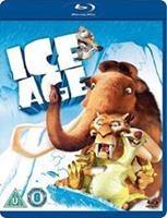 20th Century Studios Ice age (Blu-ray)