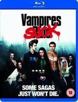 20th Century Studios Vampires Suck