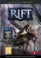 Easy Interactive Rift Ultimate Edition