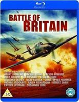 20th Century Studios Battle of Britain (Blu-ray)