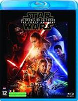 Disney Star Wars Episode 7 The Force Awakens