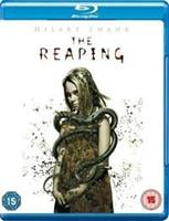 Warner Bros The Reaping