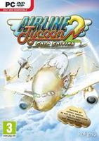 Kalypso Airline Tycoon 2 Gold Edition