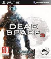 Electronic Arts Dead Space 3