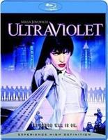Sony Pictures Entertainment Ultraviolet