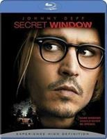 Sony Pictures Entertainment Secret Window