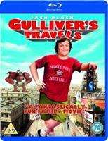 20th Century Studios Gulliver's Travels