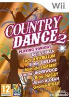 Funbox Country Dance 2