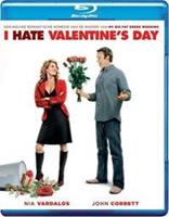 EIV I Hate Valentine's Day (steelbook)