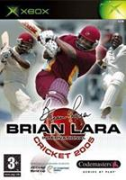 Codemasters Brian Lara International Cricket 2005