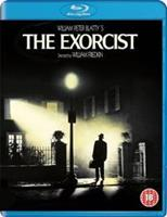 Exorcist (Blu-ray)
