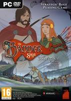 Sold Out The Banner Saga