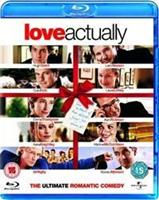 Universal Love Actually