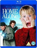 20th Century Studios Home alone (Blu-ray)