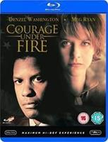 20th Century Studios Courage Under Fire