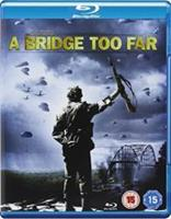 20th Century Studios Bridge too far (Blu-ray)