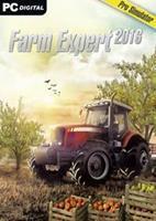 Ravens Court Farm Expert 2016