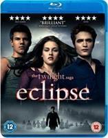 Entertainment One Twilight Eclipse