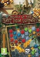 Easy Interactive Jewels of the East India Company