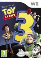 Disney Interactive Toy Story 3