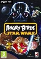 MSL Angry Birds Star Wars
