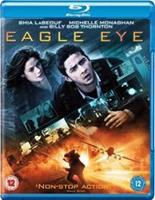 Paramount Eagle Eye