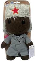 Little Big Planet Yuri Pluche 30cm