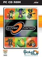 Sold Out Startopia Steam Gift GLOBAL