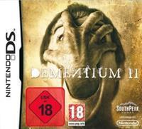 Dementium II