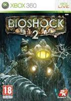 Take-Two Interactive Bioshock 2