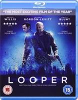 Entertainment One Looper
