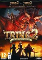 Focus Multimedia Trine 2 Complete Collection