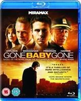 Optimum Home Entertainment Gone Baby Gone